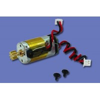 Walkera (HM-Super-FP-Z-08) Main motor