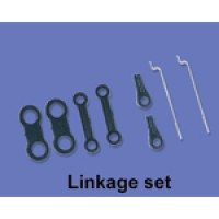 Walkera (HM-UFLY-Z-07) Linkage Set