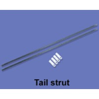 Walkera (HM-UFLY-Z-13) Tail Strut