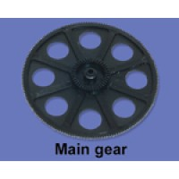 Walkera (HM-UFLY-Z-22) Main Gear