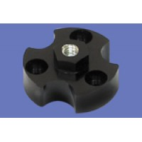 Walkera (HM-UFO-MX400-Z-10) Motor shaft sleeve