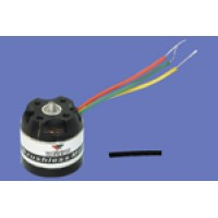 Walkera (HM-UFO-MX400-Z-22) Brushless motor