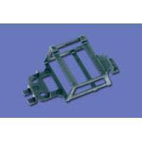 Walkera (HM-CB100-Z-08) Battery Frame
