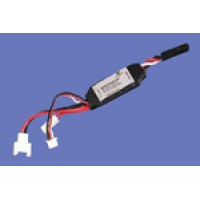 Walkera (HM-V100D03BL-Z-09) Brushless Main ESC (WK-WST-10A-L5)