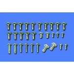 Walkera (HM-V120D03-Z-08) Screw Set