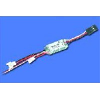 Walkera (HM-V120D03-Z-11) Brushless Tail Speed Controller (WK-WST-10A-L2)