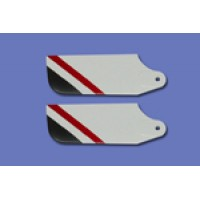 Walkera (HM-V120D05-Z-18) Tail blade