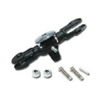 Walkera (HM-V120D06-Z-03) Rotor head set