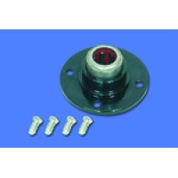 Walkera (HM-F450-Z-04) Main Gear Base