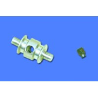 Walkera (HM-F450-Z-12) Tail Pitch Control Link