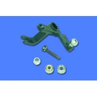 Walkera (HM-F450-Z-15) Metal Tail Blades Control Arm Unit