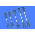 Walkera (HM-V450D01-Z-07) Ball Linkage Set