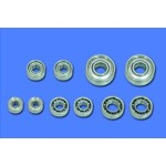Walkera (HM-V450D01-Z-12) Bearing Set