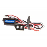 Walkera (WK-MP-RPM) RPM Sensor