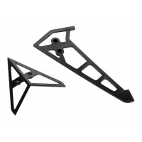 WLTOYS (WL-V913-30) Tail Stabilizer Set