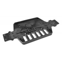 ZD Racing (ZD-16001) Composite Chassis