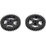 ZD Racing (ZD-16021) 36T Spur Gear