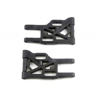 ZD Racing (ZD-16026) Front Lower A-arm