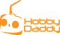 HobbyDaddy.com